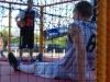 Slamball_LKL finalai